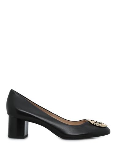 Ayakkabı-Tory Burch